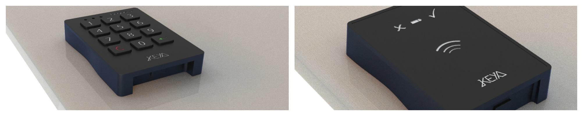 garderobenschr nke spind kaufen metallspind holzspind. Black Bedroom Furniture Sets. Home Design Ideas