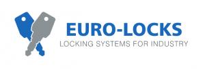 Eurolock Logo